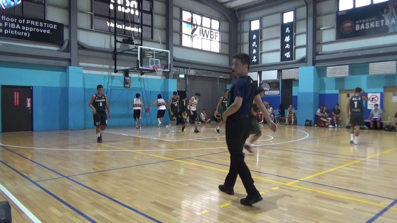 CBC 中壢 S2 0712 YAMAHA聯順車業 亞駒重車1 - YouTube