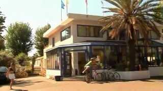 Eurocamp.de - Camping Club Farret - Vias Plage, Languedoc, Frankreich - Familienurlaub