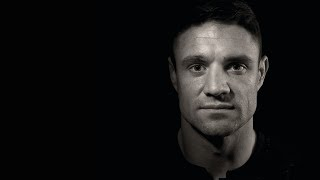 Movie Trailer: Dan Carter: A Perfect 10
