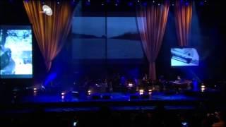 Galija - Dodirni me (Sava centar, 23.10.2011) HD thumbnail