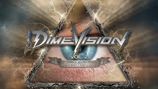 Dimebag Darrell – Dimevision, Vol.2 (TRAILER)