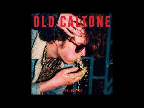 Old Caltone - Nuland mp3