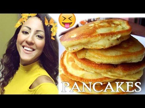 pancake-salati-super-light-buonissimi-e-low-carb!!!-|-carlitadolce