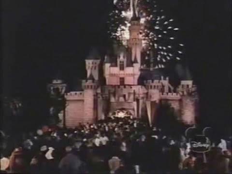 Disneyland After Dark (Disney 1962)