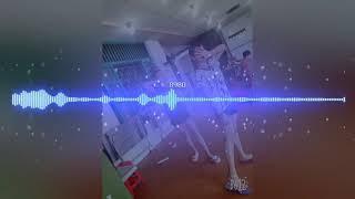 លួចស្រលាញ់សុខពិសី Remix