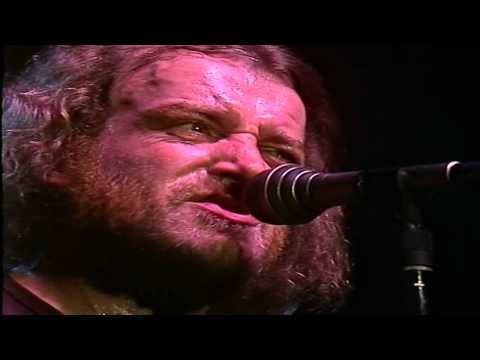 Joe Cocker  A Whiter Shade Of Pale HD