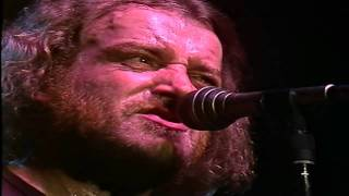 Joe Cocker - A Whiter Shade Of Pale HD