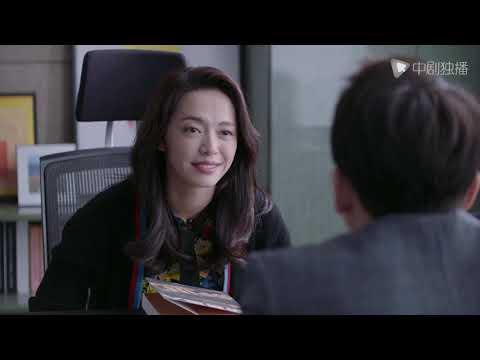 都挺好 ● 抢先看:小蒙激情表白明玉:姐我爱上你了??!!