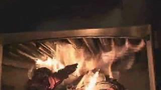 Угольный котел длительного горения Энергия ТТ 40 кВт .wmv(, 2012-02-17T10:42:07.000Z)