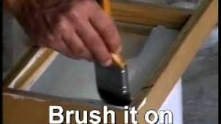 Masking Liquid H2o Ociated Paint Medley Fl