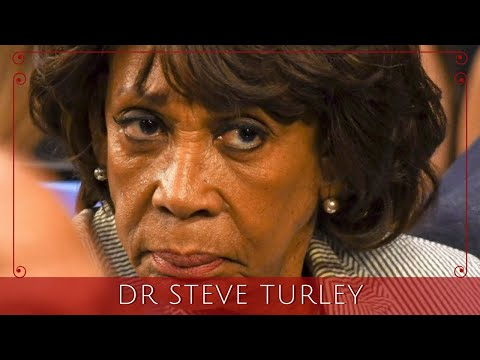 Maxine Waters INCITES VIOLENCE as Calls for Her IMPEACHMENT SURGE!!!