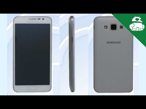 New Samsung Mid-Tier Phones, Google Hangout Updates - Android Weekly