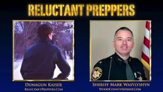 Online Safety, Skimming and Phone Fraud | Sheriff Mark Wasylyshyn – Part 3