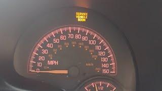 Cheap Cars Car Hater Pontiac Grand Am Ram Air Test Drive