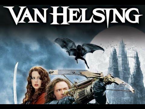 || Hollywood Movie Ven helsing Movie cast || American Dark Fantasy Action Film ||