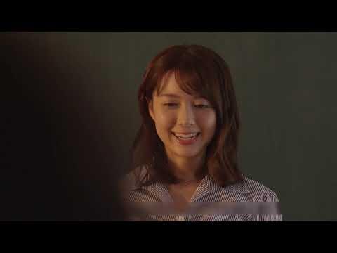 Japan Hot Girl【Japanese Female Teacher ,new Japan Message Music  Video】