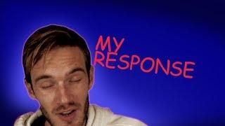 My Response S02E01