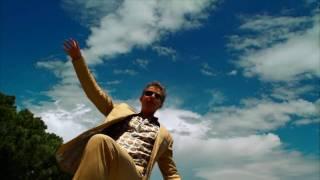 Download Митя Фомин - Всё будет хорошо (полная HD версия) Mp3 and Videos