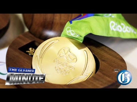 THE GLEANER MINUTE: Al Miller refuses to resign…McKenzie opposes 1 month recess…11 medal prediction