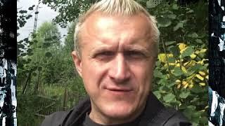 Илья Никитин (Порт 812) приглашает на фестиваль PunkRupor