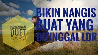 Download Lagu New Release BILA AKU PERGI - TRIAN D`WAPINZ Ft MEMEY (official Audio Lyrik)
