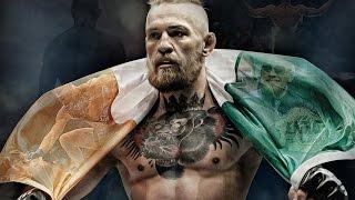 """Conor McGregor Motivation: """"Я ПРИМУ ЛЮБОЙ БОЙ"""""""