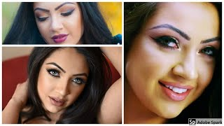 sonia-supreet-kohli-sexy-compilation-pt-1-high-rated-gabru-girl-up-and-close-sexy