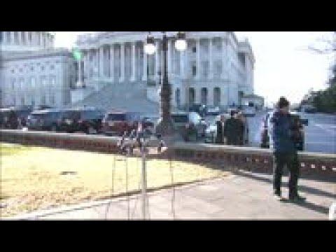 republican-ags-tell-senate-to-reject-impeachment