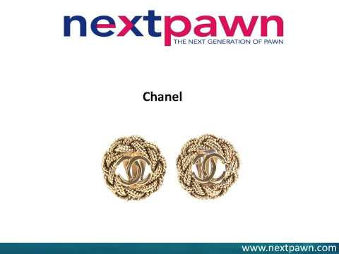 Online Collateral Loan for Jewelry