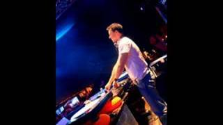 Markus Schulz - Global DJ Broadcast (14.08.2008)