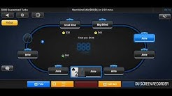 Easy way to make real money from 888 poker site