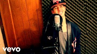 Justin Bieber - All That Matters Cover/Remix by Vic Rose