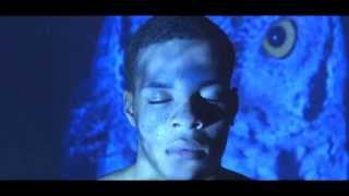 Chris Loco - Ego Feat. Raye