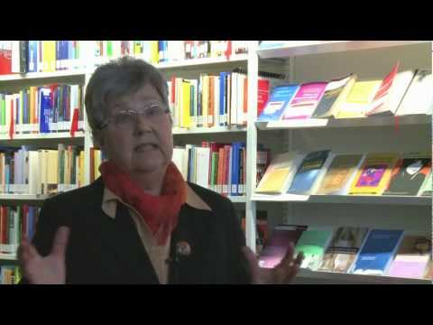 feministische-theologie---wo-steht-sie-heute?