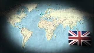 Extrait 1 - Le déclenchement de la Première Guerre mondiale