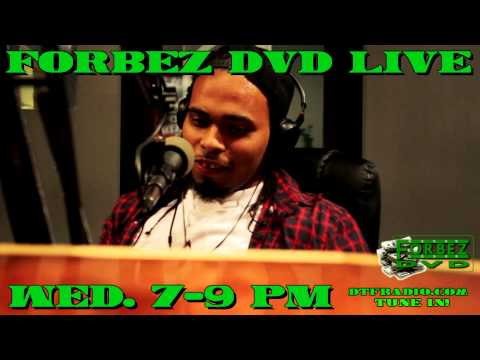 Chris Rivers - My Lifestyle (Freestyle Over Fat Joe Beat)