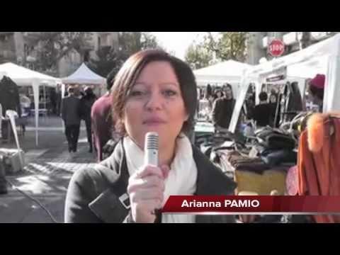 Ciampino NEWS: Cultura Generale