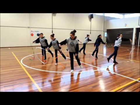 hidro recreativa von YouTube · Dauer:  1 Minuten 35 Sekunden