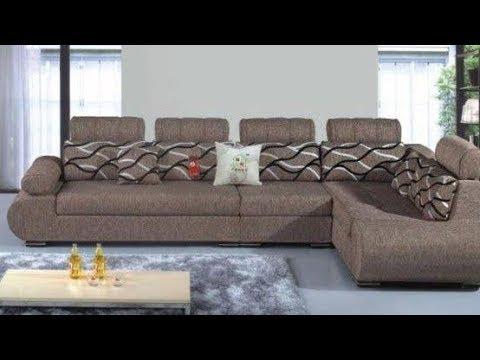 Лучший 100 современных дизайн дивана для гостиной 2019 каталог