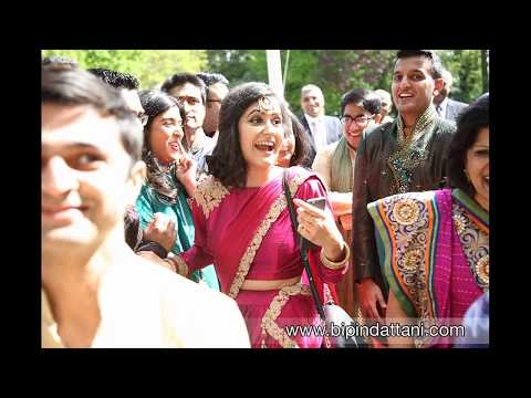Hare Krishna Watford Wedding