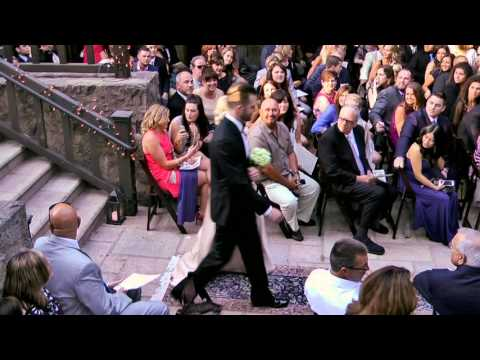 Shiva & Tyler Delfani-Hess Wedding 5.8.2015