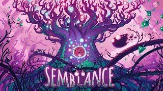 Semblance Nintendo Switch || Game by Cukia Kimani