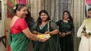 Yeh Galliyan Yeh Chowbara | Dance by Rohini Bhagat | Sangeet Ceremony Dance | #paro💍