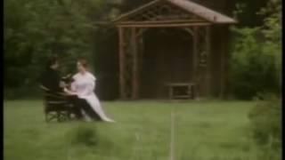Джейн Эйр (clip).mpg