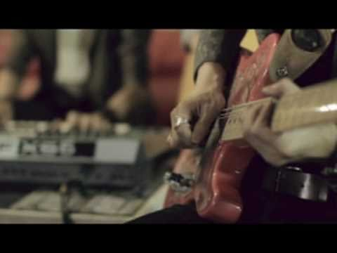 รักเราไม่เท่ากัน - Mild [MV] (Official music video)