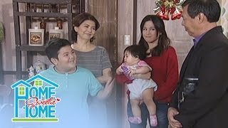 Home Sweetie Home: House for sale?