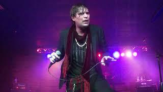 Austin John Winkler - Carry You (Live in Winston-Salem, NC 10/…