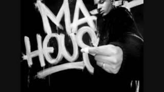 Matt Houston - J