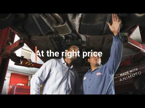 Auto Repair Ledgewood NJ – Car Repair Ledgewood | Auto Repair Services Ledgewood