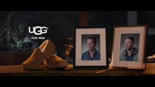 4a30f0049d4 Tom Brady Uggs Video in MP4,HD MP4,FULL HD Mp4 Format - PieMP4.com